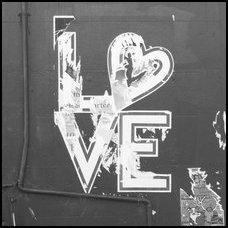LOVE<333
