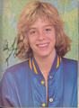 Leif Garrett - leif-garrett photo