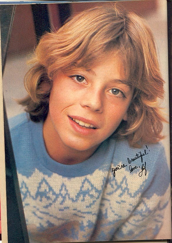 leif garrett deadleif garrett - feel the need, leif garrett - i was made for dancin', leif garrett gallery, leif garrett i was made for dancing mp3, leif garrett films, leif garrett i was made for dancing, leif garrett same goes for you, leif garrett wiki, leif garrett discography, leif garrett hits, leif garrett youtube, leif garrett when i think of you, leif garrett runaround sue, leif garrett behind the music, leif garrett i was looking for someone to love, leif garrett i was made for dancing lyrics, leif garrett surfin usa, leif garrett net worth, leif garrett dead, leif garrett images