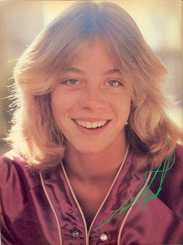 leif garrett i was looking for someone to loveleif garrett - feel the need, leif garrett - i was made for dancin', leif garrett gallery, leif garrett i was made for dancing mp3, leif garrett films, leif garrett i was made for dancing, leif garrett same goes for you, leif garrett wiki, leif garrett discography, leif garrett hits, leif garrett youtube, leif garrett when i think of you, leif garrett runaround sue, leif garrett behind the music, leif garrett i was looking for someone to love, leif garrett i was made for dancing lyrics, leif garrett surfin usa, leif garrett net worth, leif garrett dead, leif garrett images