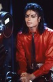 Liberian Girl - michael-jackson photo