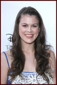 Lindsey at Disney & ABC TCA Pres Party - lindsey-shaw photo