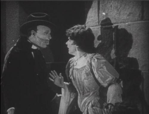 Image result for lon chaney phantom of the opera