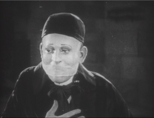 Das Phantom der Oper Hintergrund called Lon Chaney Screencaps