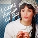 Lost In Austen - lost-in-austen icon
