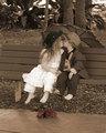 Love<3 - love photo