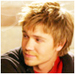 Lucas <3 - lucas-scott icon