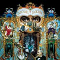 MJ (CD Covers) - michael-jackson photo