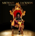 MJ (CD Covers) - michael-jackson photo
