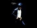 michael-jackson - MJ wallpaper