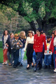 MJ - michael-jackson photo