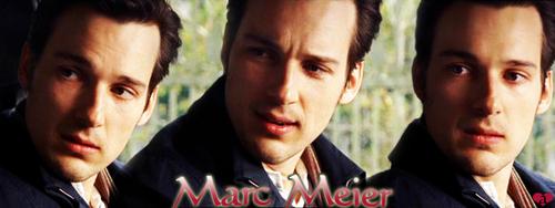 Marc & Gretchen