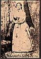Mary Ann Bugg