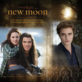 NEW CALENDAR PICS! - twilight-series photo