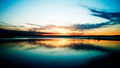 Nature Full HD Wallpaper - national-geographic wallpaper