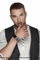 New Kellan Photoshoot! - twilight-series photo