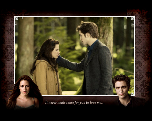 New-Moon-Edward-n-Bella-Sense