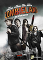 New Zombieland Poster