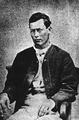Patrick Daley 1873