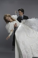 Patrick Dempsey- Enchanted photoshoot - patrick-dempsey photo
