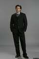 Patrick Dempsey (Robert)- photoshoot