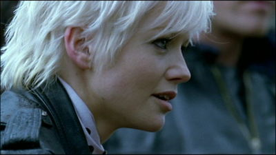 hannah spearritt gallery