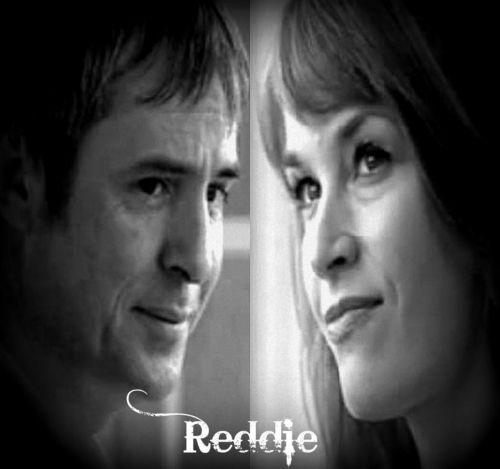Reddie <3
