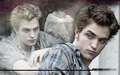 robert-pattinson - Remember me wallpaper wallpaper