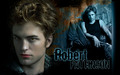 robert-pattinson - Rob Pattinson wallpaper