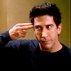Jennifer Fierce, Just little wolf (Terminer) Ross-33-ross-geller-7847041-100-100