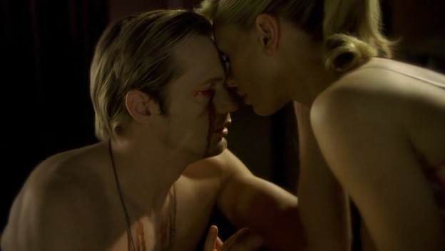 SE02-EP10 - true-blood 