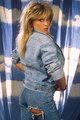 Samantha's rules!!! - samantha-fox photo