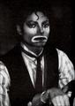 Say Say Say - michael-jackson photo