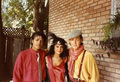 Say Say Say - michael-jackson photo