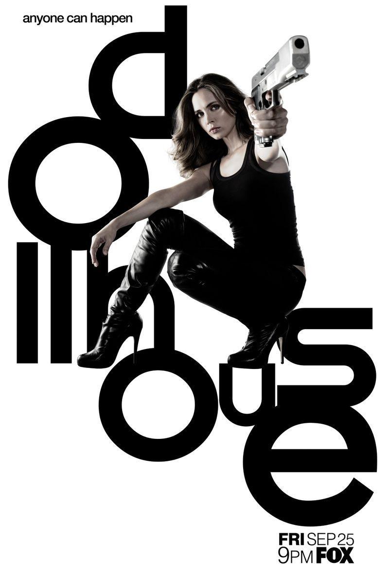 Season 2 Promo Poster (Hi Res)