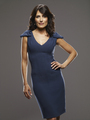 Season 6 promo picture - dr-lisa-cuddy photo