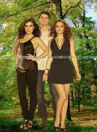Season 7 promo picture