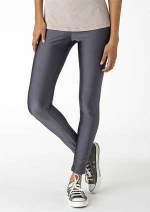 Shine Legging