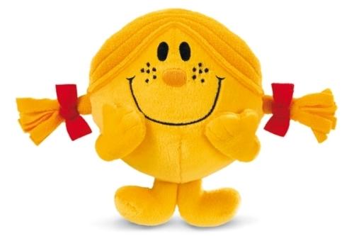 luôn giữ nụ cười hình nền called Smile :)