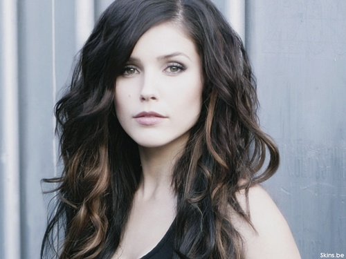 Sophia Bush wallpapers - sophia-bush Wallpaper