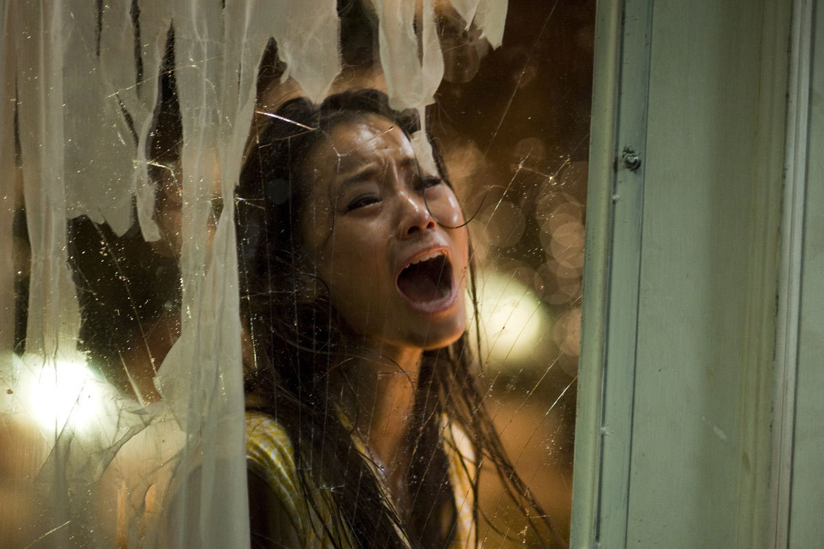 Sorority Row (2009) Stills
