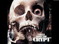 Tales From the Crypt - tales-from-the-crypt wallpaper