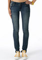 Taylor Low-Rise Super Skinny Jean