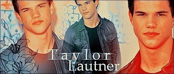Taylor Lautner wallpaper probably containing a portrait titled Taylor.