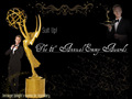 The Emmy Awards 2009 - neil-patrick-harris wallpaper