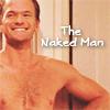 heath graham topless sex scene boobs nipples