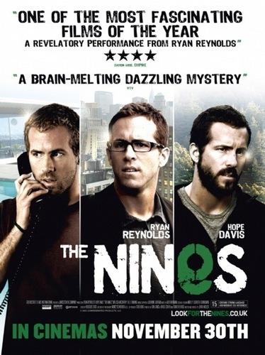 The Nin9s