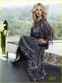 The Rachel Zoe Project - the-rachel-zoe-project photo