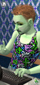 The Sims 2 - the-sims-2 photo