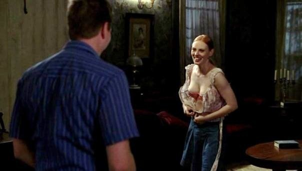 true blood jessica and hoyt first meet